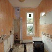 house-refurbishment01-5