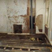 house-refurbishment01-6