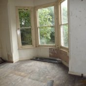 house-refurbishment01-7
