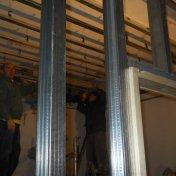 house-refurbishment01-8