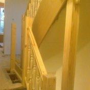 house-refurbishment01-9