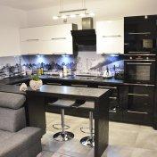 kitchennbs 1