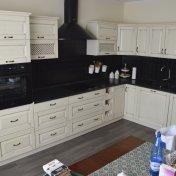 kitchennbs 2