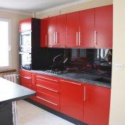 kitchennbs 3