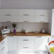 kitchennbs 4