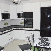 kitchennbs